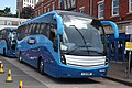 Exeter St Davids - Damory 7806 (FJ11GNP).JPG