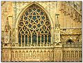 Exeter cathedral 002.jpg