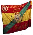Exploradores de España Tropa de Cadiz.jpg