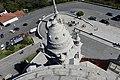 Exterior of Templo do Sagrado Coração de Jesus em Santa Luzia (2).jpg