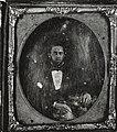 Ezekiel Gillespie, c. 1850.jpg