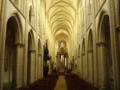 Fécamp Sainte Trinité (01a) nave.png