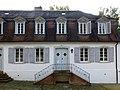 Fürstenlager-Prinzenbau.jpg