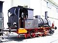 Füssen Lokomotive Baienfurt 20030629.jpg