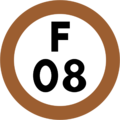 F-08.png