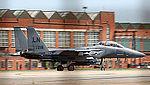 F-15E (4698558913).jpg