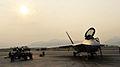 F-22 in Alaska.jpg
