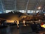 F-35 join strike fighter.jpg