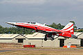 F-5 (5089735021).jpg