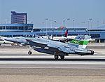 F-A-18E-F Super Hornet 166791 VX-9 Vampires (8008009878).jpg