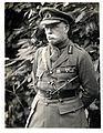F.M. Sir John French, Commander in Chief, in France (Blendecques). Photographer- H. D. Girdwood. (13875471285).jpg
