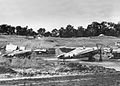 F4F-4 Wildcats of VGF-27 on Guadalcanal 1943.jpg