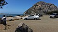 FANHS monument & Morro Rock.jpg