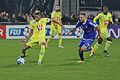 FBBP01 - FCN - 20151028 - Coupe de la Ligue - Yacine Bammou et Jimmy Nirlo.jpg