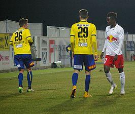 FC Liefering SKN St.Pölten 07.JPG