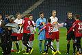 FC Liefering gegen Linzer ASK (24. Oktober 2014) 29.JPG