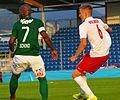 FC Liefering gegen SC Lustenau 46.JPG
