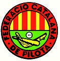 FC Pilota.jpg