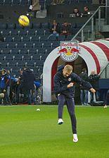 FC Red Bull Salzburg gegen SCR Altach (März 2015) 31.JPG