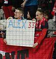 FC Red Bull Salzburg vs FK Austria Wien (19. März 2017) 19.jpg