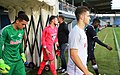 FC Salzburg gegen Girondins Bordeaux (UEFA Youth League 17. Oktober 2017) 18.jpg