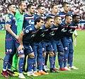 FC Salzburg ve FK Roter Stern Belgrad 37.jpg