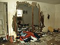 FEMA - 1297 - Photograph by Liz Roll taken on 09-29-1999 in Virginia.jpg
