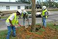 FEMA - 13847 - Photograph by Mark Wolfe taken on 07-12-2005 in Alabama.jpg