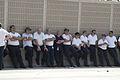 FEMA - 15059 - Photograph by Liz Roll taken on 09-07-2005 in Louisiana.jpg