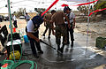 FEMA - 15665 - Photograph by Jocelyn Augustino taken on 09-16-2005 in Louisiana.jpg