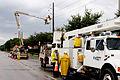 FEMA - 15940 - Photograph by Ed Edahl taken on 09-24-2005 in Texas.jpg