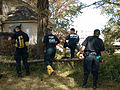 FEMA - 162 - Photograph by Liz Roll taken on 09-24-1999 in Virginia.jpg
