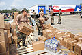 FEMA - 16356 - Photograph by Ed Edahl taken on 09-27-2005 in Texas.jpg