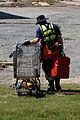 FEMA - 17761 - Photograph by Jocelyn Augustino taken on 09-07-2005 in Louisiana.jpg