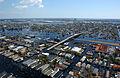FEMA - 19204 - Photograph by Jocelyn Augustino taken on 09-08-2005 in Louisiana.jpg