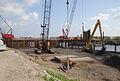 FEMA - 23224 - Photograph by Marvin Nauman taken on 03-31-2006 in Louisiana.jpg