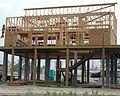 FEMA - 25402 - Photograph by Michelle Miller-Freeck taken on 07-03-2006 in Mississippi.jpg