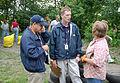 FEMA - 30774 - FEMA Community Relations Volunteers.jpg