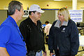 FEMA - 42184 - Public Information Officers at Disaster Recovery Center.jpg