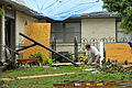 FEMA - 44308 - Resident cleans up after a tornado in Oklahoma.jpg
