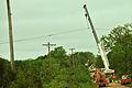 FEMA - 44342 - Tornado Damage in Oklahoma.jpg