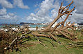 FEMA - 7334 - Photograph by Andrea Booher taken on 12-11-2002 in Guam.jpg