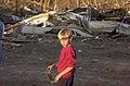 FEMA - 8053 - Photograph by Adam Dubrowa taken on 05-12-2003 in Missouri.jpg