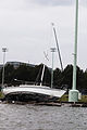FEMA - 8611 - Photograph by Liz Roll taken on 09-19-2003 in Maryland.jpg
