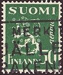 FIN 1932 MiNr0176 pm B002.jpg