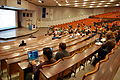 FOSDEM 2008 Main lecture theatre.jpg