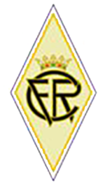 FRC1913.png