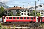 FR B 2383 Chur 280615.jpg