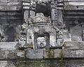 Face at Gebang Temple, Sleman.jpg