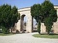 Fachada del palacio del Te - I - panoramio.jpg